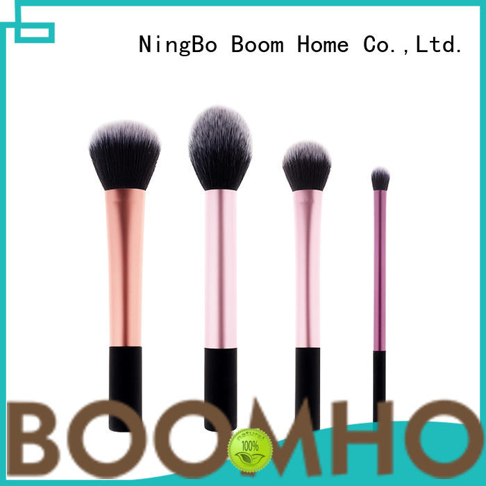 High-quality wood brush dust cleaning factory for bedspread