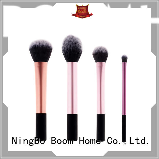 smooth wood brush directly sale for cabinet