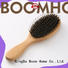 Boom Home professional wooden comb with good price for home