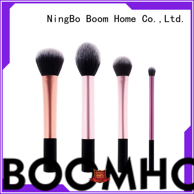 smooth wooden brushes manufacturer for sofa