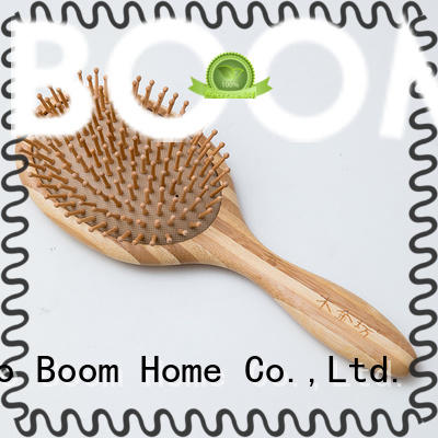High-quality wooden comb dryer for sale for travel